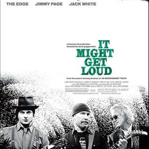 Indicação de Filme It-might-get-loud-soundtrack