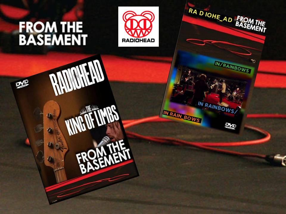 friends and music lovers here lies the website of from the basement