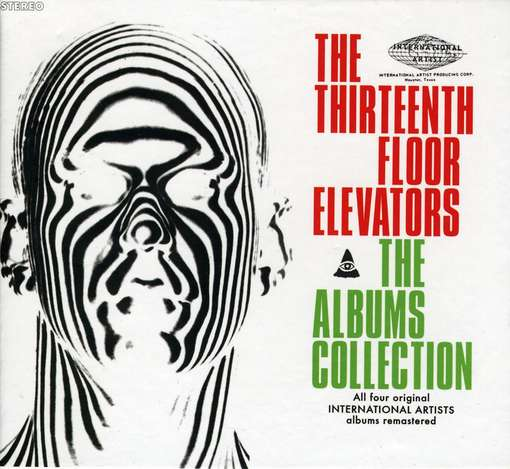Go to 13th floor wearethelastbeatniks for 13th floor elevators lyrics
