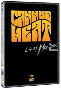 canned-heat-live-montreux-jazz-festival-197)