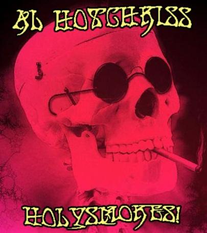 holysmokescover