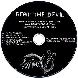 BeattheDevil-BeattheDevil