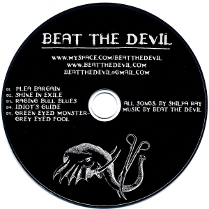 BeattheDevil-BeattheDevil