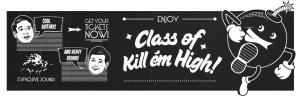 class_n_banner