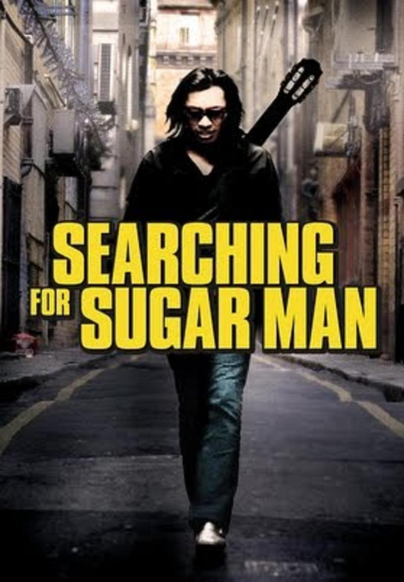 Searching-for-Sugar-Man