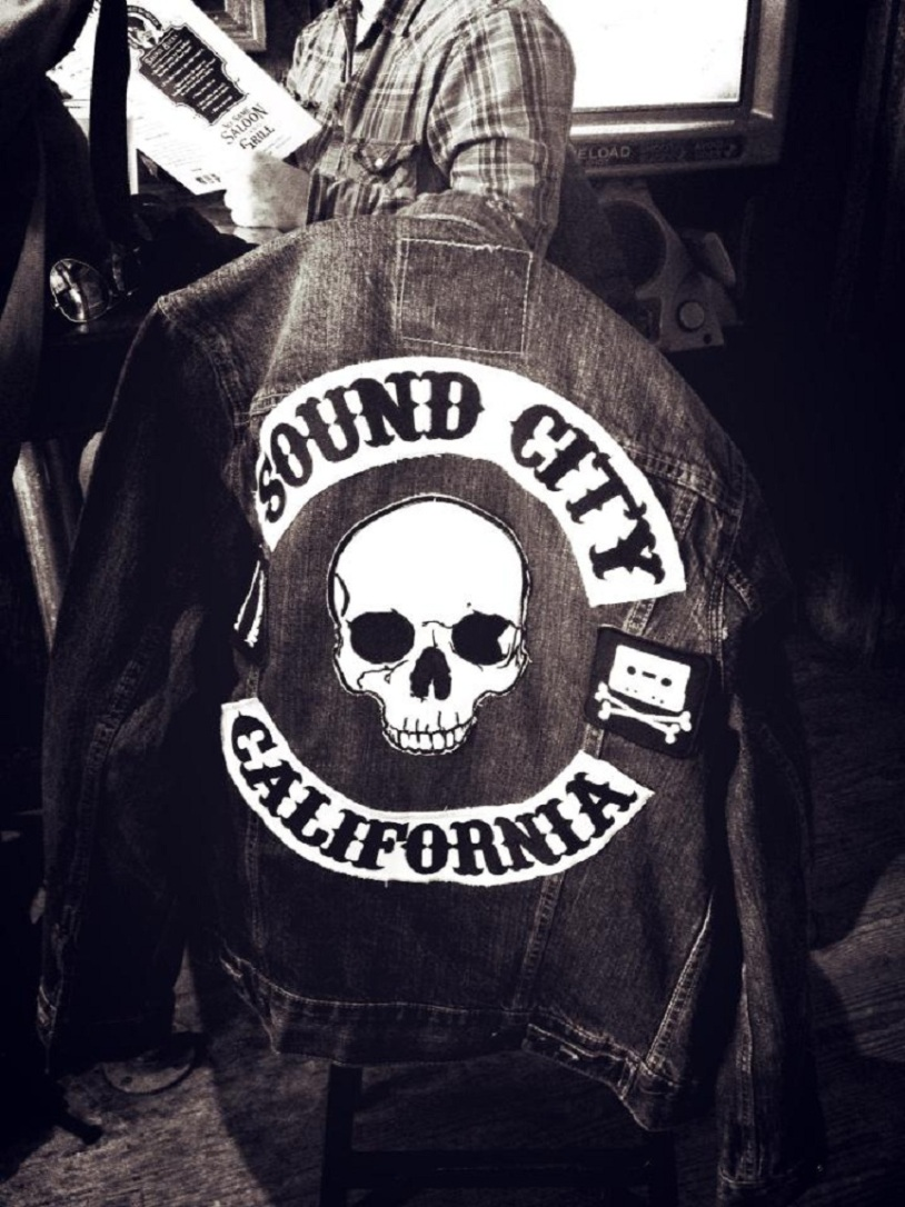 Sound City.jacket.promoFB.0117-13