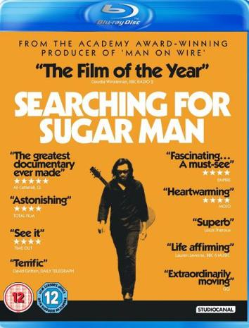 sugarman