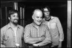 the black keys & john peel, peel acres, 31-7-03