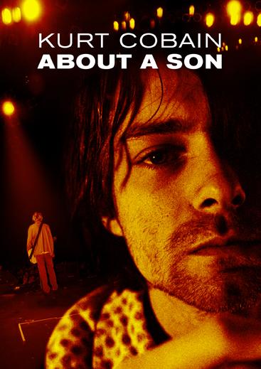 About_A_Sun_kurt_cobain