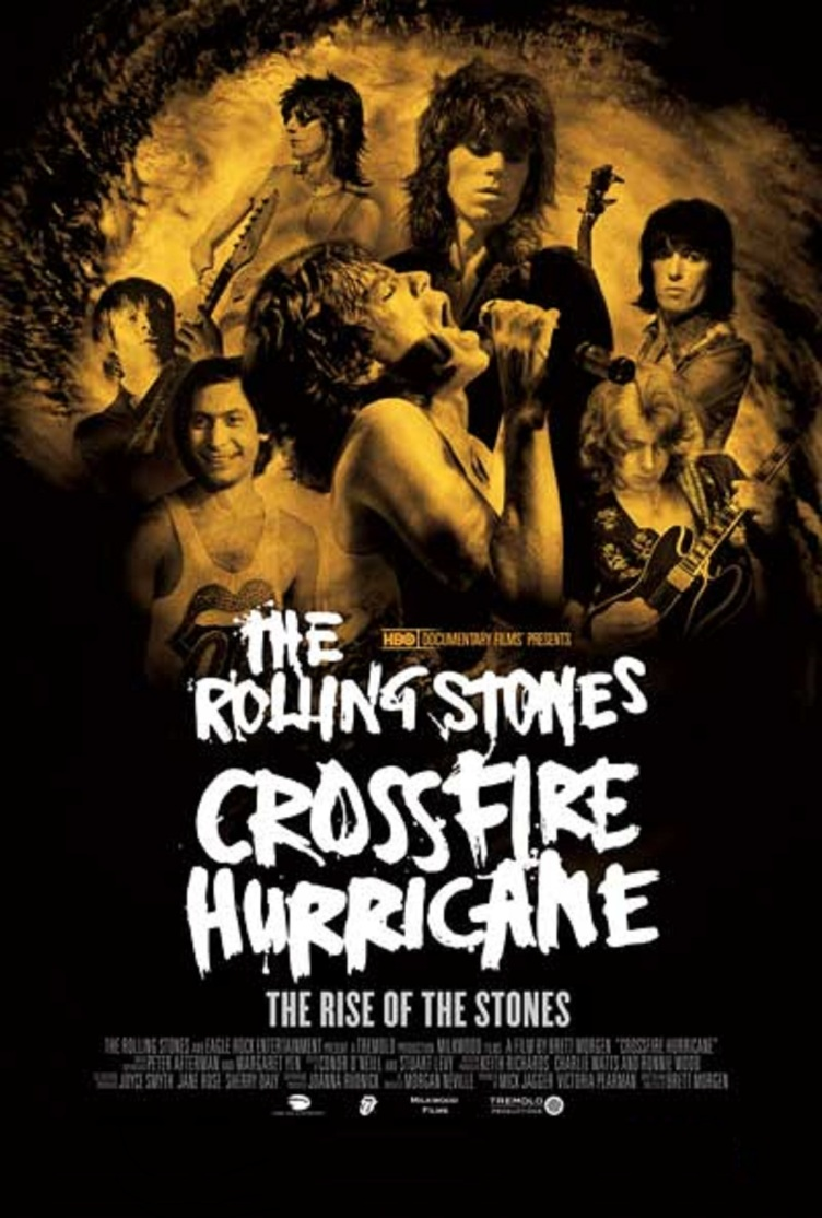 rolling-stones-crossfire-hurricane-key-art-41