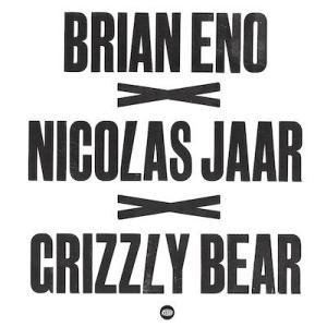 brianrsd