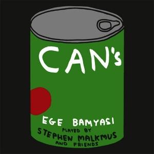 canrsd
