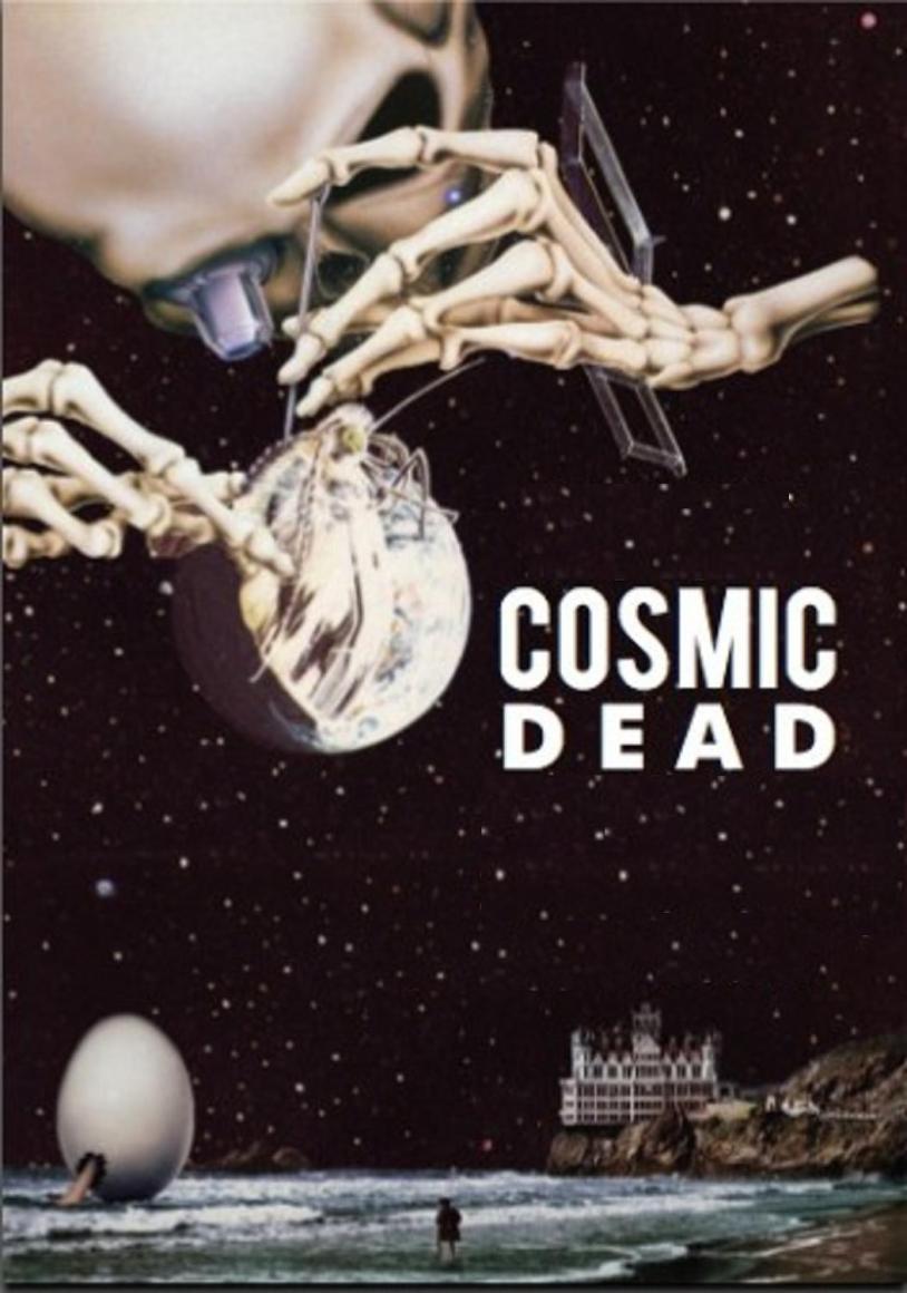 Cosmic-Dead1-351x500