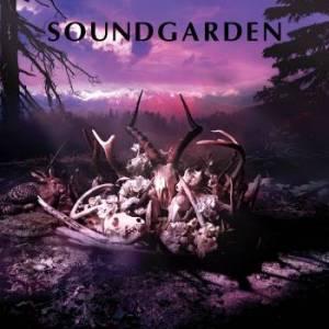 soundrsd