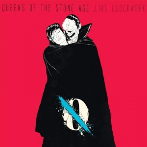 queens-of-the-stone-age_like-clockwork-608x6081