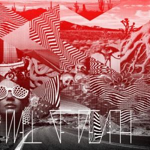 artworks-000050335805-q4j07m-t500x500