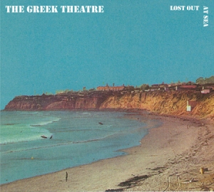 Small_Greek_Theatre_cover