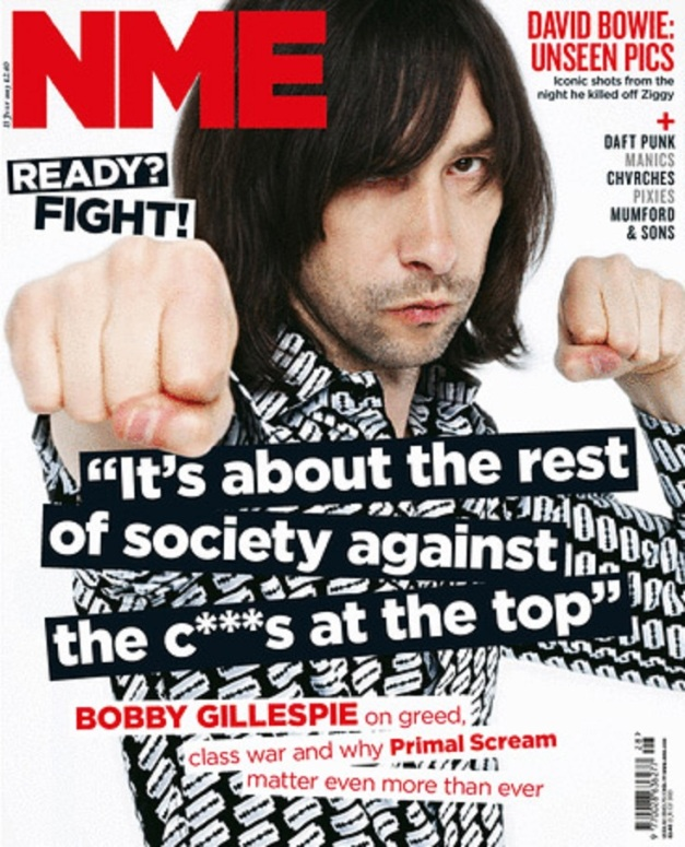 1373494330_nme-13-july-2013-1