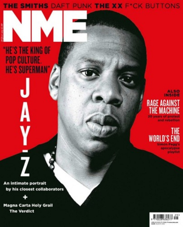 1374103986_nme-20-july-2013