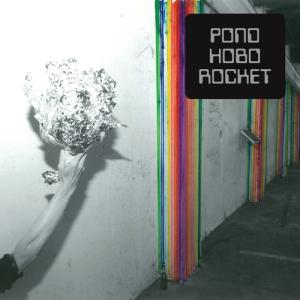 319-PondHoboRocket-500