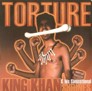 kingkhan_torture_back