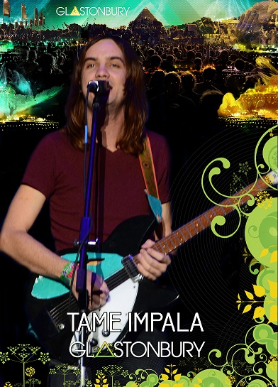TameImpalaGlastonbury2013s