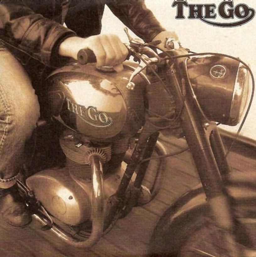 the go1