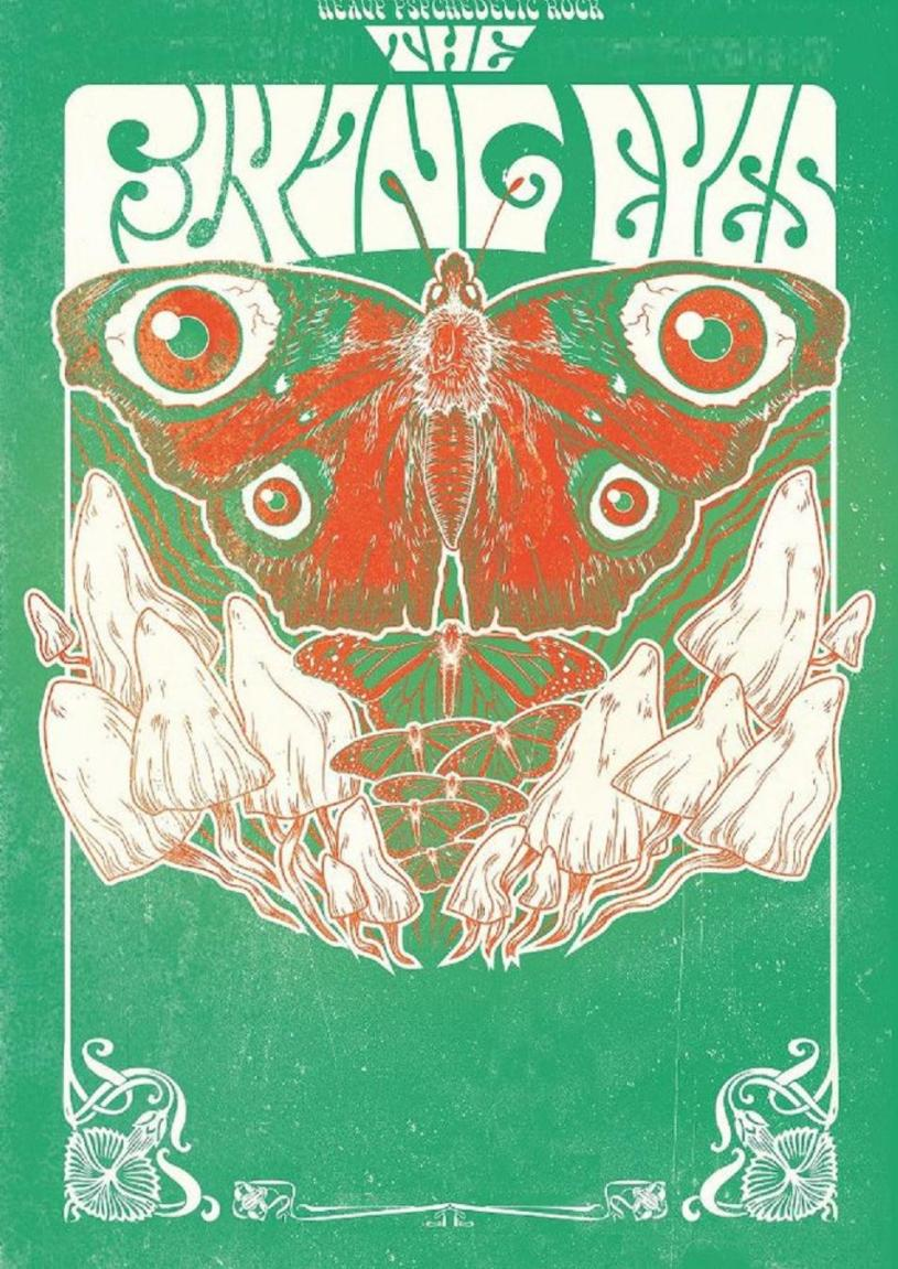 Flying-Eyes-poster-636x899
