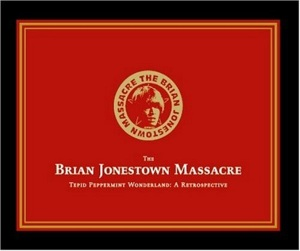 The_Brian_Jonestown_Massacre_Al_Tepid_Peppermint_Wonderland_A_Retrospective