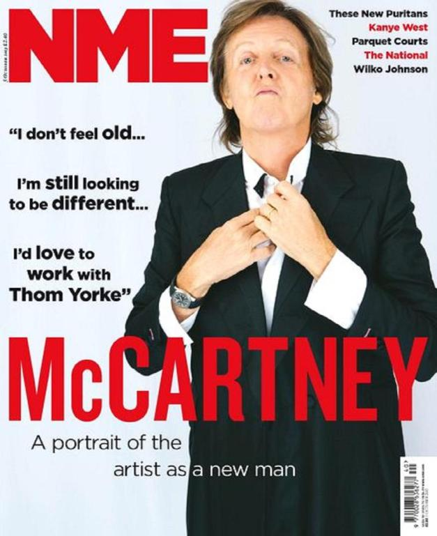 NME-05-October-2013
