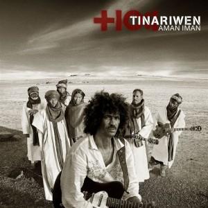 tinariwen-b