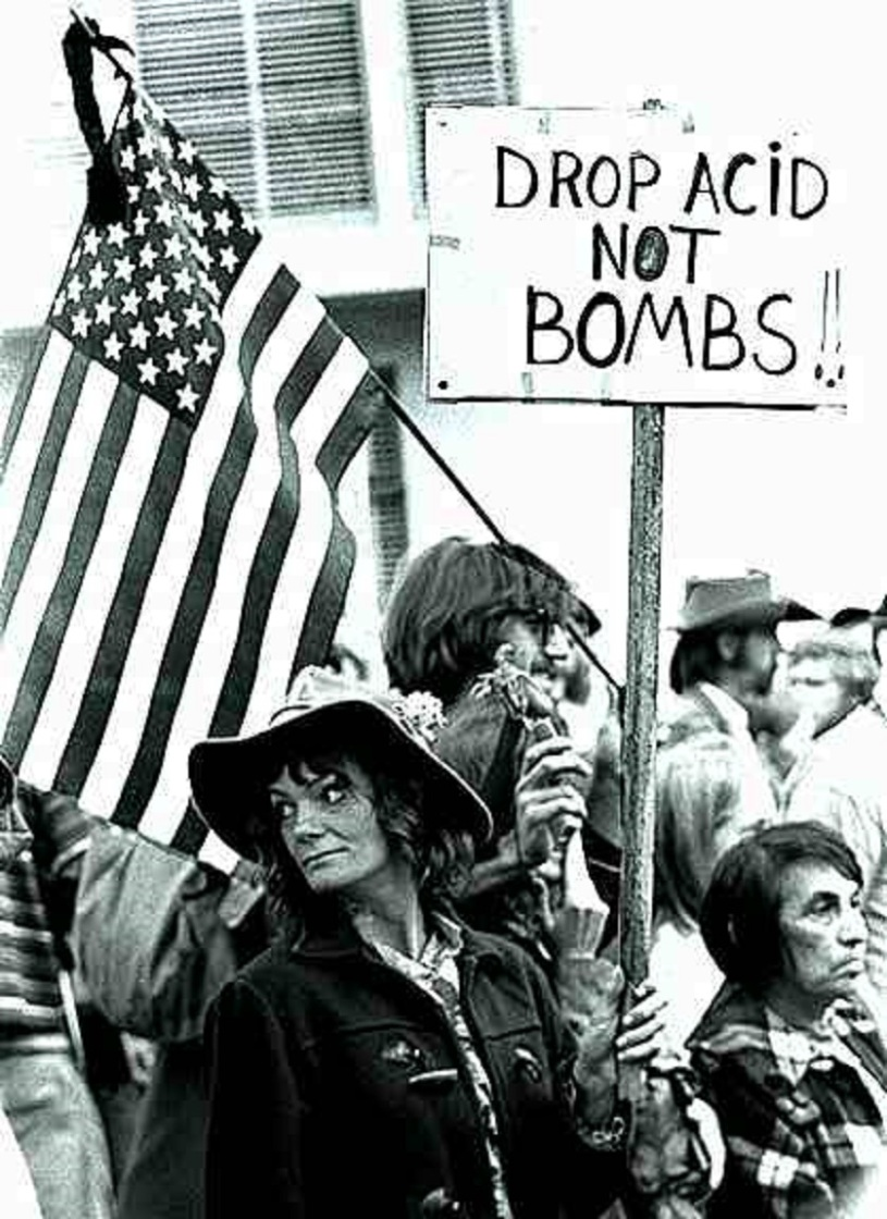 drop-acid-not-bombs