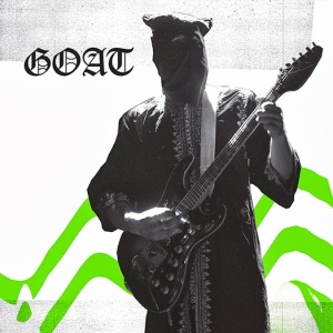 Launch062_Goat_Live(small)