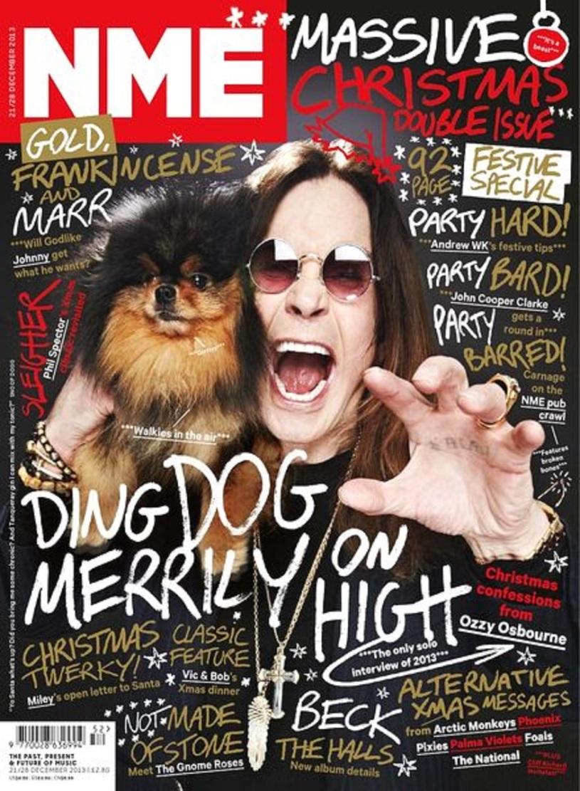 NME-Magazine-21-28-December-2013