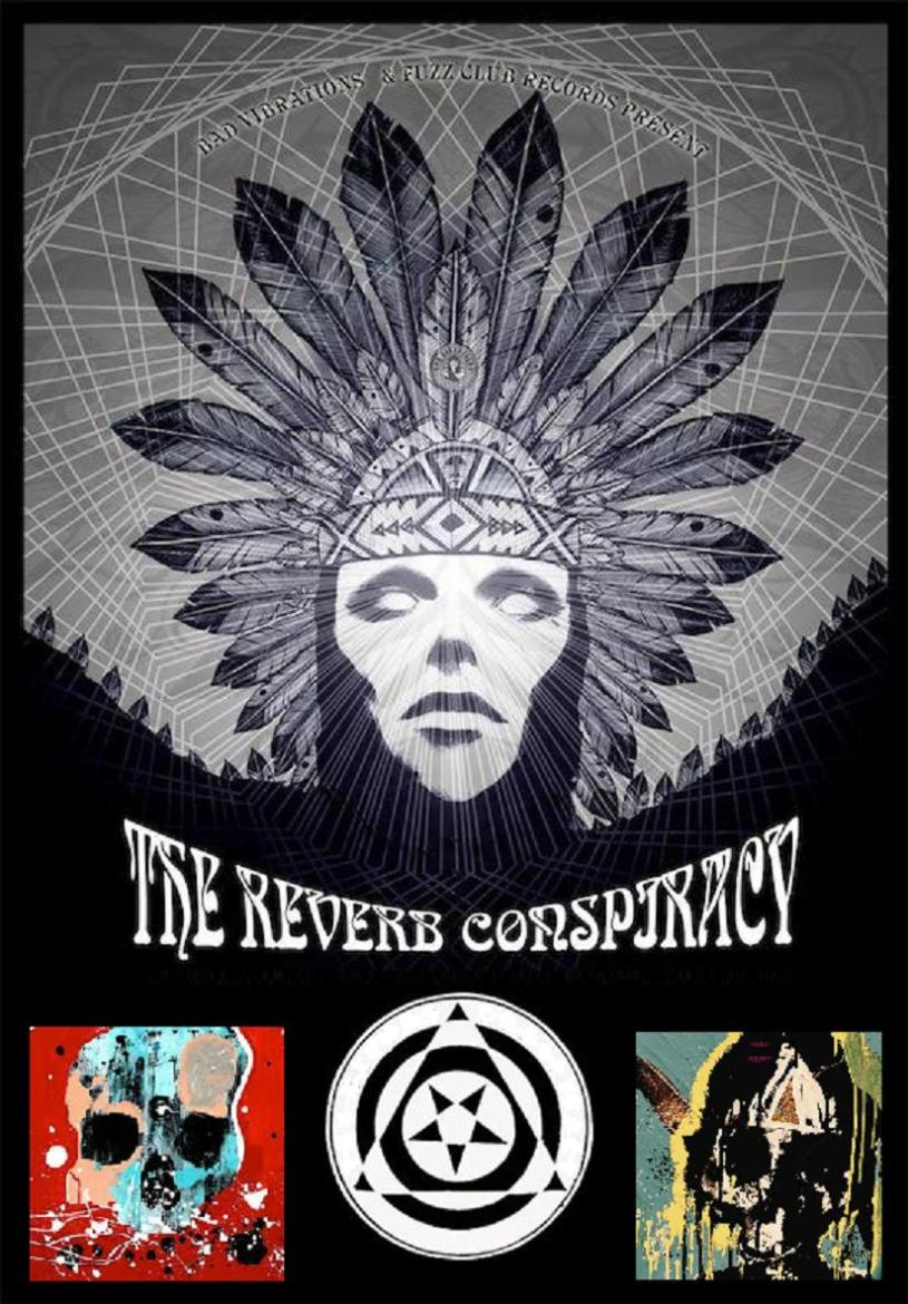 The_Reverb_Conspiracy_poster_1380728249_crop_550x790