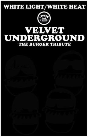 velvet_underground_cover