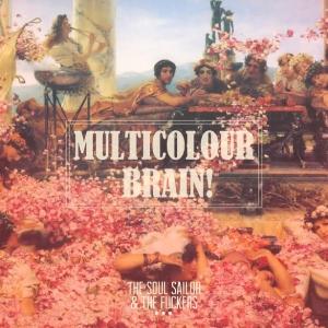 the-soul-sailor-e-the-fuckers-musica-streaming-multicolour-brain