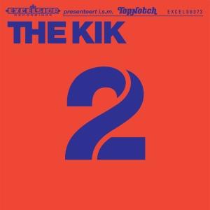 thekik-2