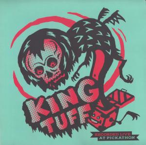 king tuff front800x795