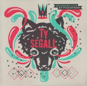 ty segall front800x792
