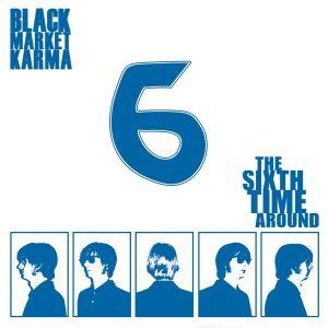 flower-power-records-2012-black-maket-karma-the-sixth-time-around-600x600