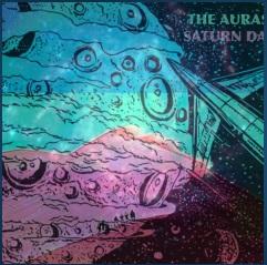 the auras2