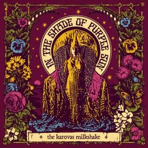 the-karovas-milkshake---in-the-shade-of-purple-sun-(front-cover)