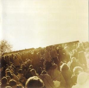 Träd Gräs Och Stenar_-_Gärdet_12.6.1970-front