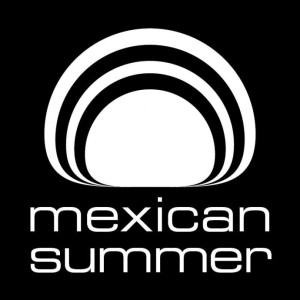 mexicansummer_logo_large-690x690